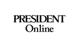 president-online